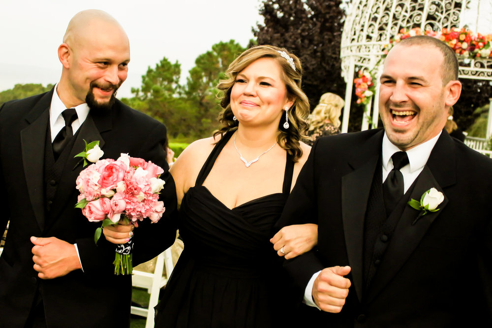 alexandra-rice-photography-saratoga-country-club-wedding-isle.JPG