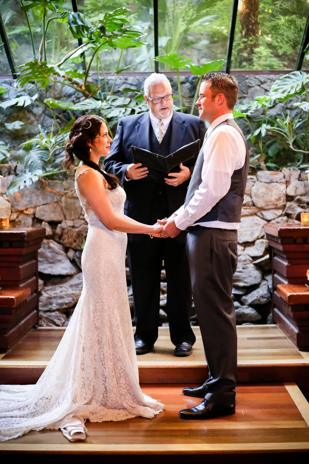 alexandra-rice-photography-shadowbrook-capitola-santa cruz-wedding-bride-groom-ceremony-rock-room-vows.jpg
