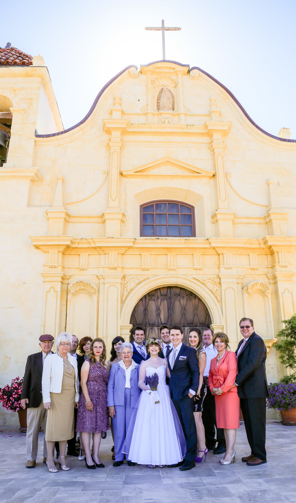 alexandra-rice-photography-monterey-wedding-family-portrait-san-carlos-cathedral.jpg