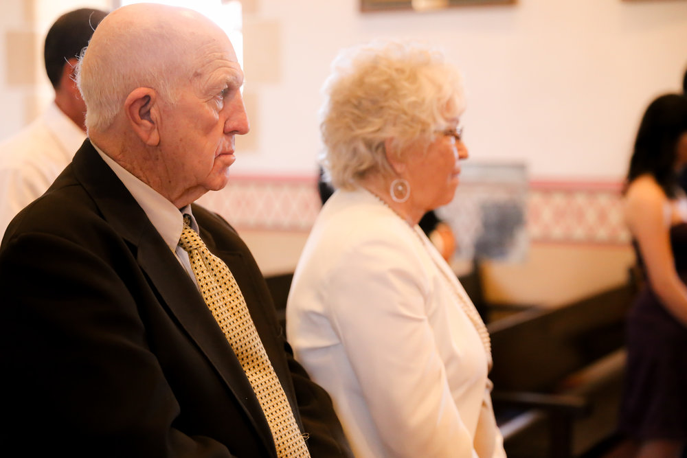 alexandra-rice-photography-monterey-wedding-grandparents-ceremony-san-carlos-cathedral.jpg
