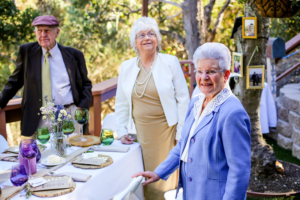 alexandra-rice-photography-monterey-wedding-grandparents-reception-outdoors.jpg