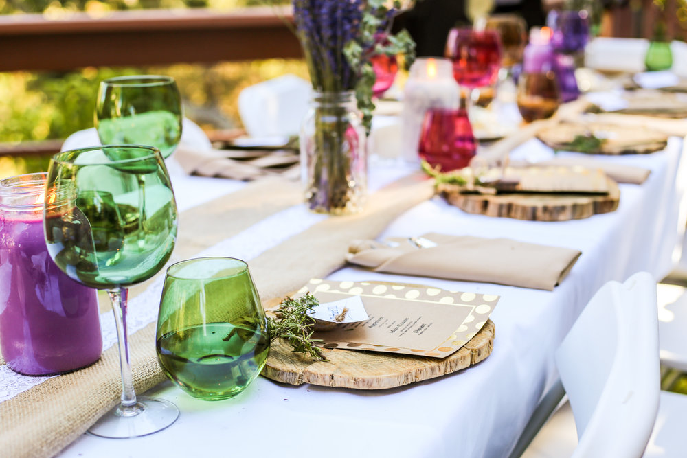 alexandra-rice-photography-monterey-wedding-reception-table-setting-DIY-outdoors.jpg