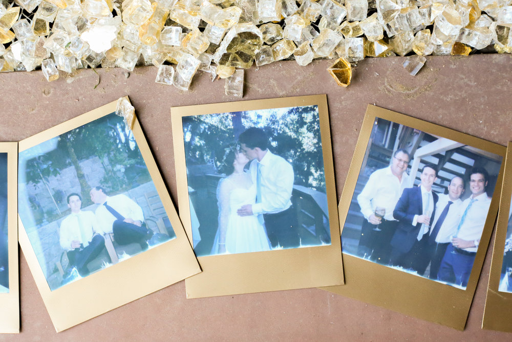alexandra-rice-photography-monterey-wedding-polaroid-bride-groom-photo.jpg