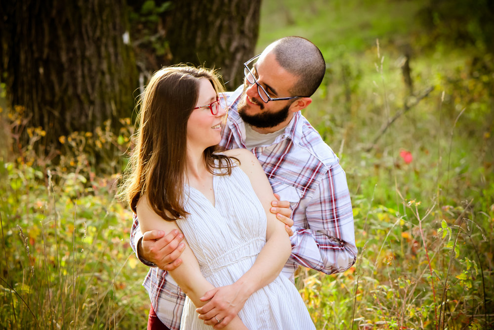 alexandra-rice-photography-engagement-shoot-quail-hollow-ranch-santa-cruz.jpg