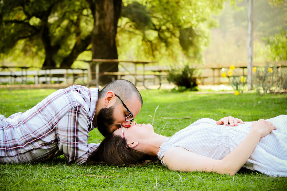 alexandra-rice-photography-engagement-shoot-quail-hollow-ranch-santa-cruz-laying-lawn.jpg