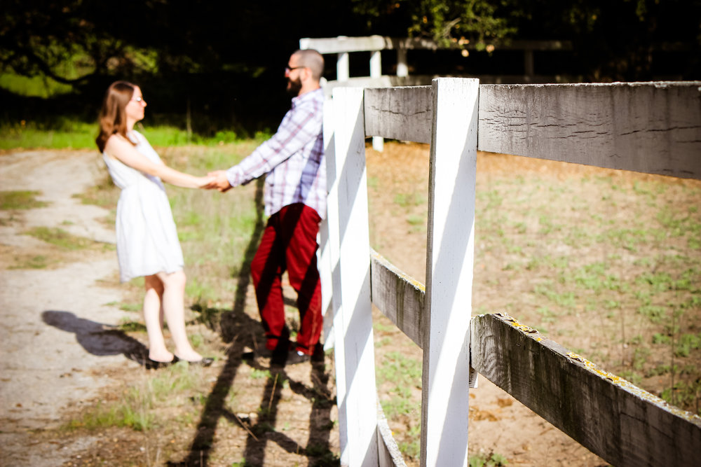 alexandra-rice-photography-engagement-shoot-quail-hollow-ranch-santa-cruz-natural-light-horse-stable.jpg