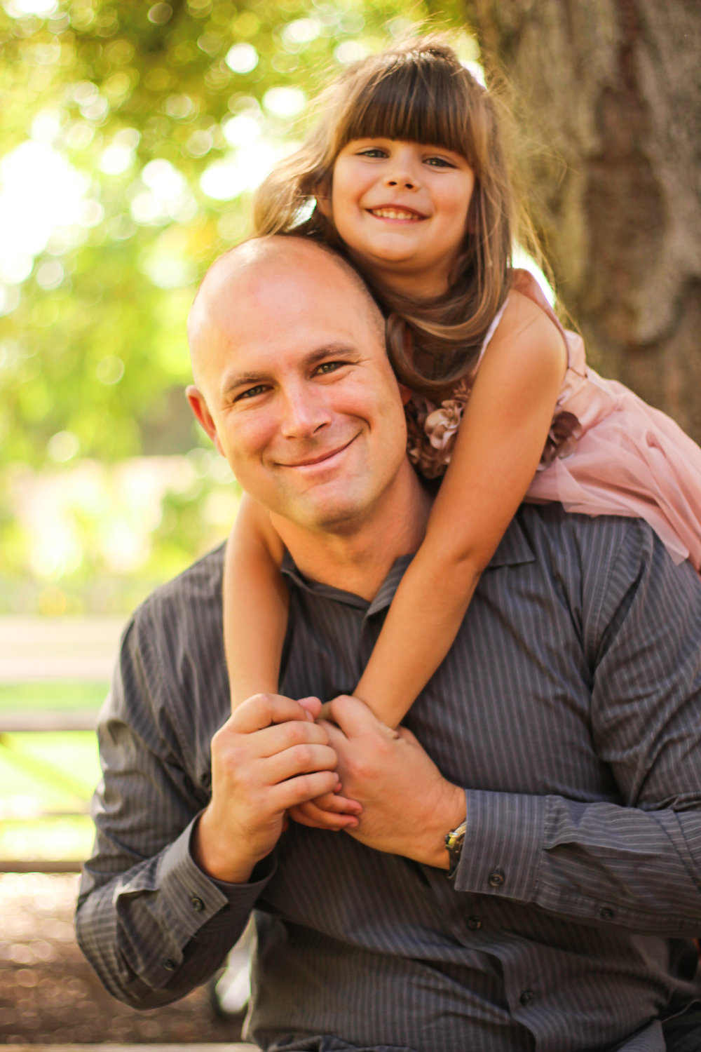 alexandra-rice-photography-quail-hollow-ranch-couple-father-daughter-portrait-photoshoot.jpg