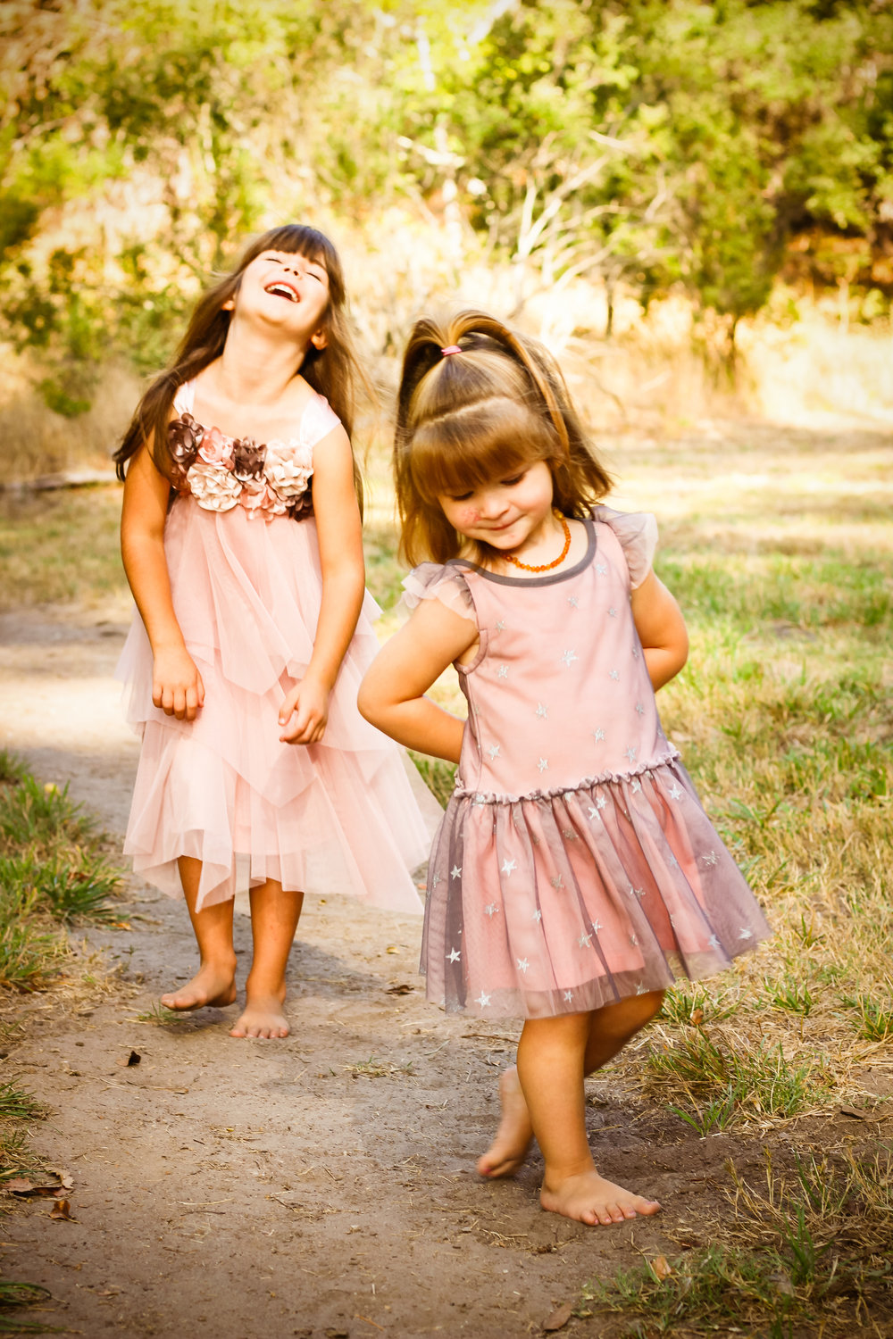 alexandra-rice-photography-quail-hollow-ranch-couple-kids-princess-photoshoot.jpg