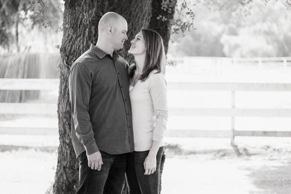 alexandra-rice-photography-quail-hollow-ranch-couple-married-photoshoot.jpg