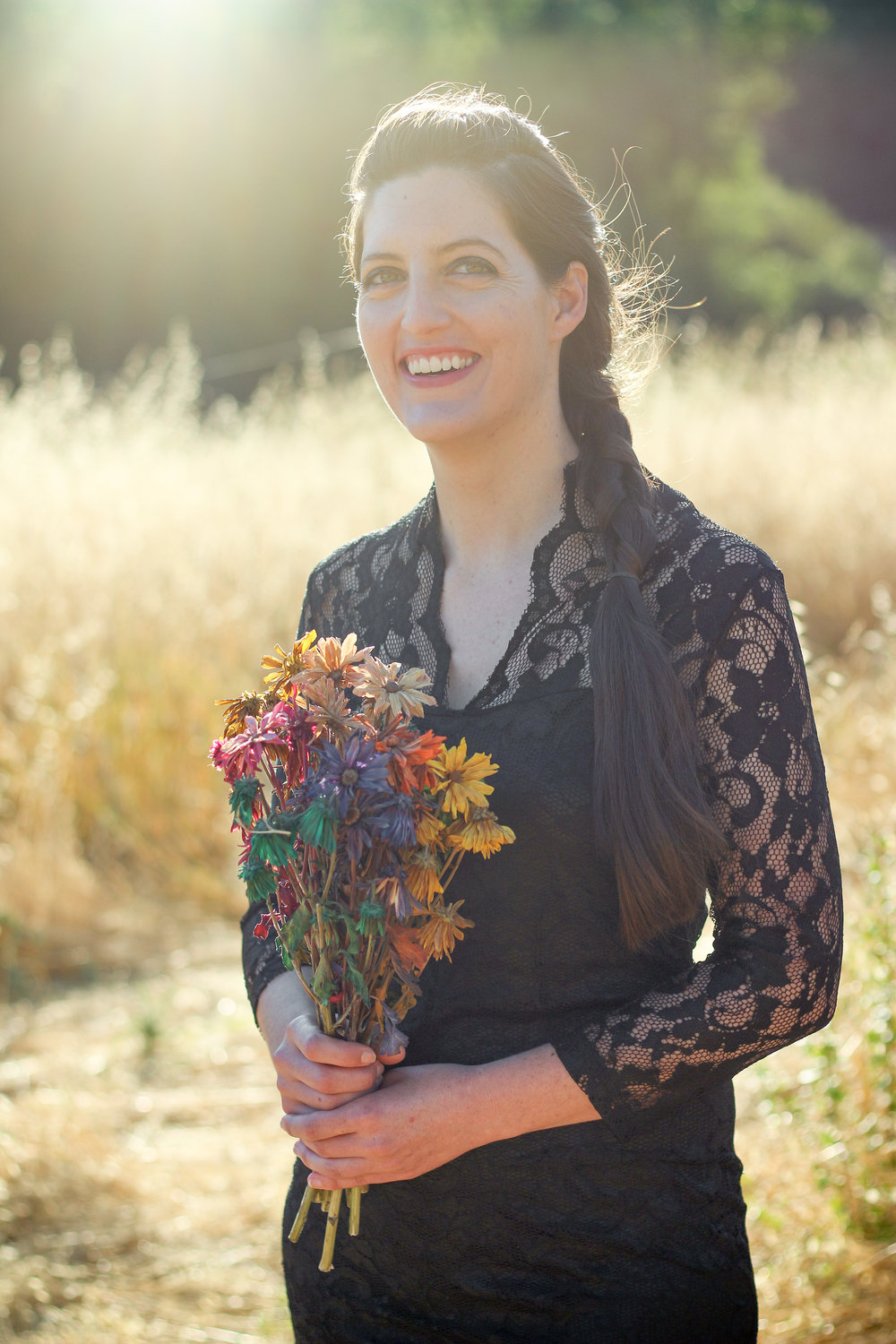 alexandra-rice-photography-quail-hollow-ranch-gothic-photoshoot-meadow-dead-flowers-sunset.jpg