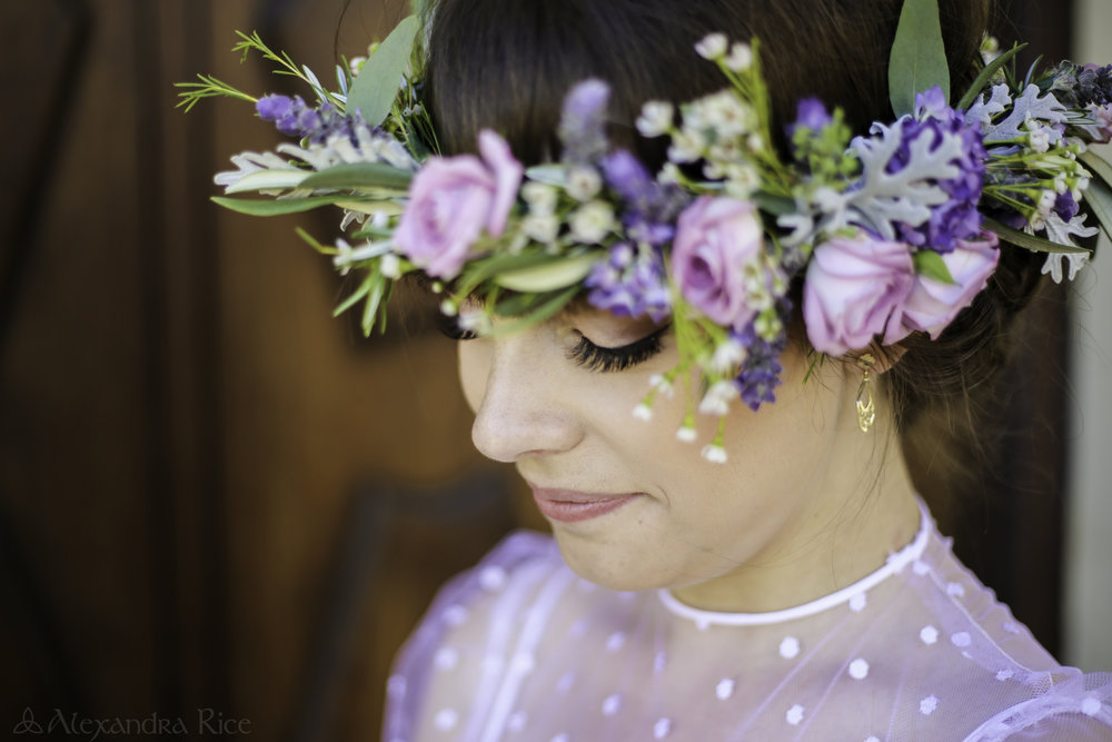 alexandra-rice-photography-monterey-wedding-bride-san-carlos-cathedral-portrait-flower-crown-fairy-princess.jpg
