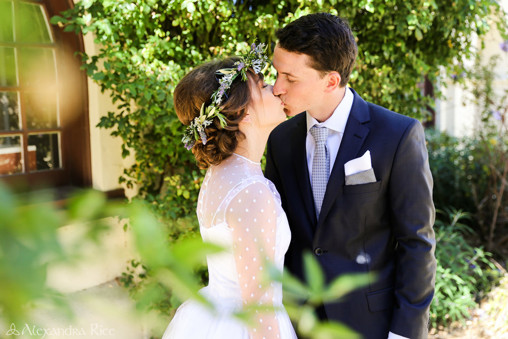 alexandra-rice-photography-monterey-wedding-bride-groom-san-carlos-cathedral-portrait-garden.jpg