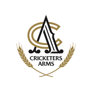 CRICKETERS ARMS.png