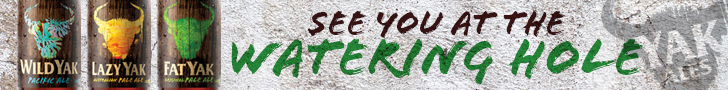 Banner (Yak Ales).jpg