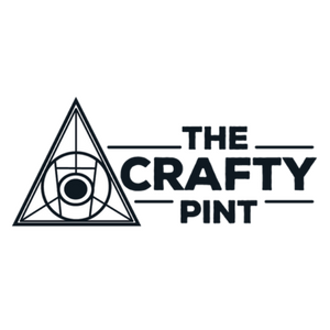 CRAFTY PINT.png