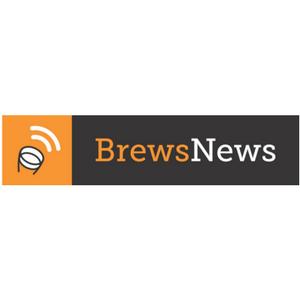 BREWS NEWS.png