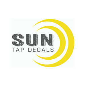 SUN TAP DECALS.png