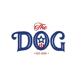 THE DOG HOTEL LOGO 300x300.png