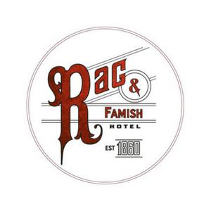 RAG & FAMISH LOGO 300x300.png