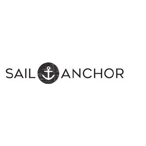 SAIL & ANCHOR LOGO 300x300.png
