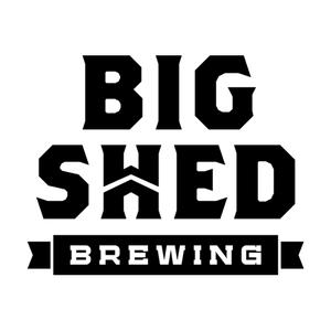 BIG SHED LOGO 300x300.png