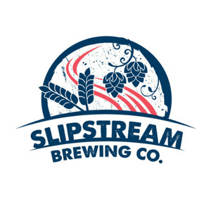 SLIPSTREAM LOGO 300x300.png