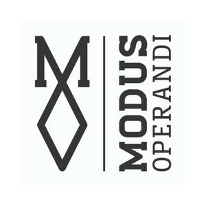 MODUS OPERANDI LOGO 300x300.png