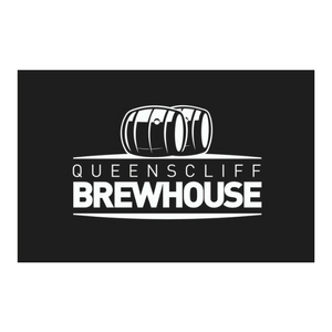 QUEENSCLIFF BREWHOUSE LOGO 300x300.png