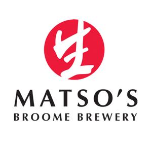 MATSO'S LOGO 300x300.png