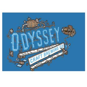 ODYSSEY LOGO 300x300.png