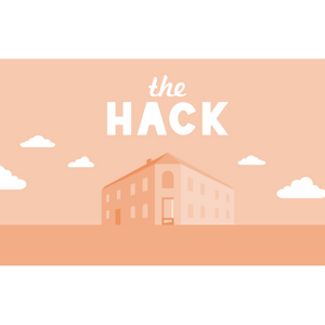 THE HACK LOGO 300x300.png