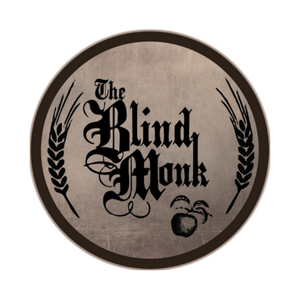THE BLIND MONK LOGO 300x300.png