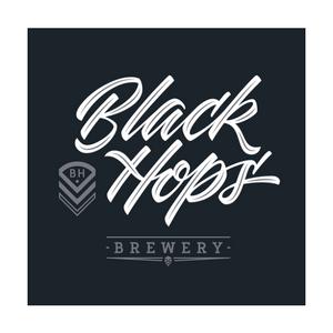 BLACK HOPS LOGO 300x300.png