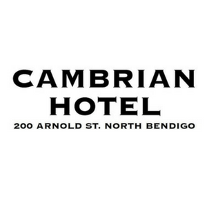 CAMBRIAN HOTEL LOGO 300x300.png
