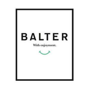 BALTER LOGO 300x300.png