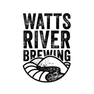 WATTS RIVER LOGO 300x300.png