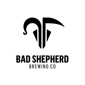 BAD SHEPHERD LOGO 300x300.png