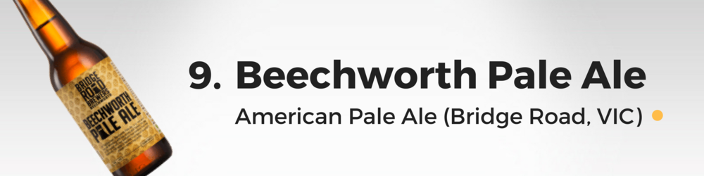 9 Beechworth Pale Ale.png