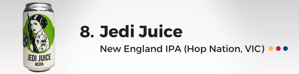8 Jedi Juice.png