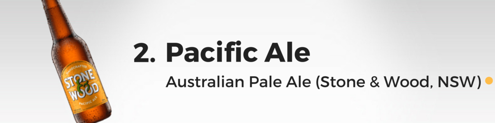 2 Pacific Ale.png
