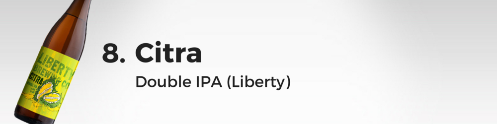 BEER 8 CITRA.png