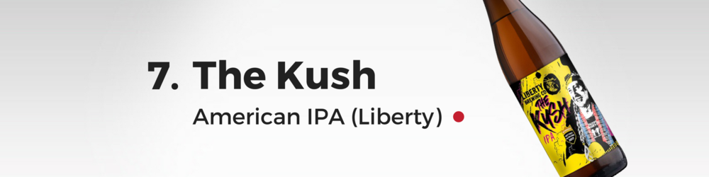 BEER 7 THE KUSH.png