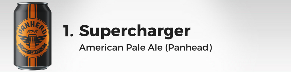BEER 1 SUPERCHARGER.png