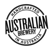 AUSTRALIAN BREWERY 200x200.png