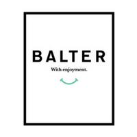 BALTER 200x200.png