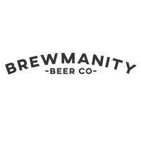 BREWMANITY 200x200.png