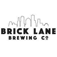 BRICK LANE 200x200.png
