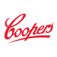 COOPERS 200x200.png