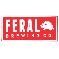 FERAL 200x200.png