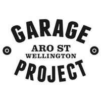 GARAGE PROJECT 200x200.png